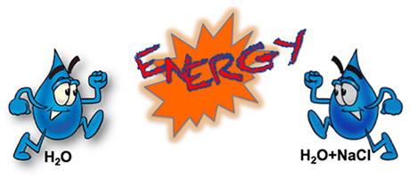 water-energy-d03